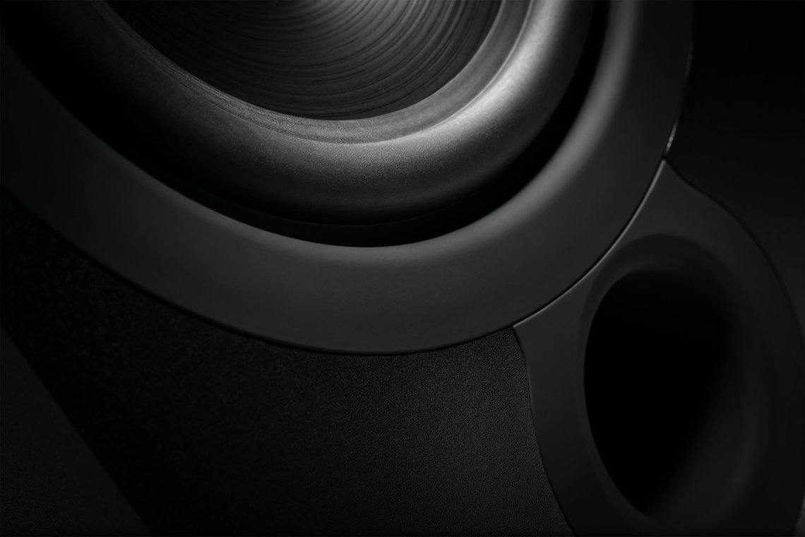 Sx Speakers Range