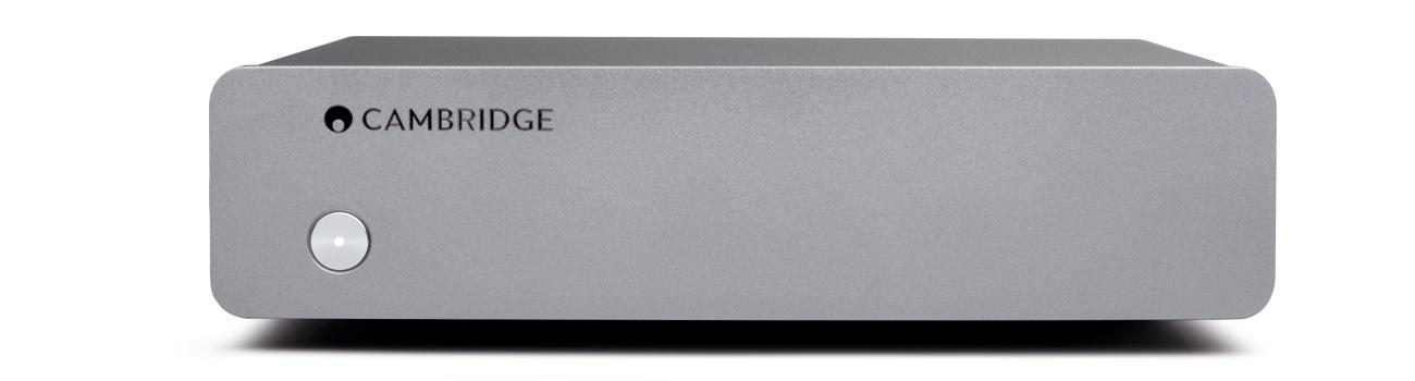 great deals super cheap online retailer Solo MM Phono Amplifier