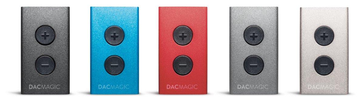 CAMBRIDGE AUDIO DACMAGIC USB WINDOWS 7 DRIVERS DOWNLOAD (2019)