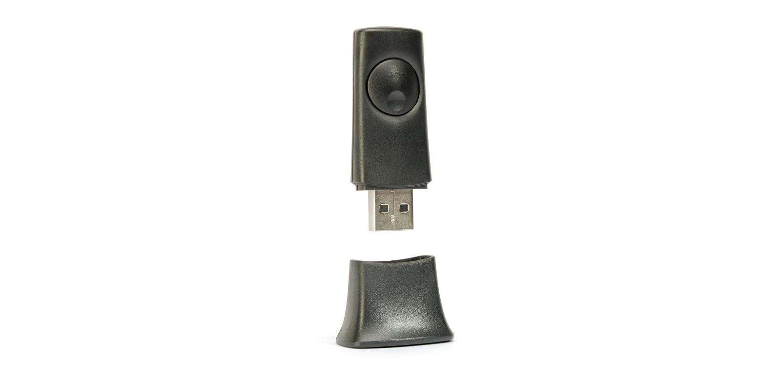 BT100 - Bluetooth Audio Receiver | Cambridge Audio