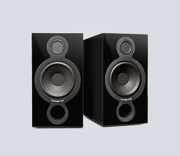Test your speakers like a Cambridge Audio Engineer | Cambridge Audio
