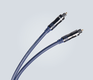 DIG300 Optical/Toslink Cable