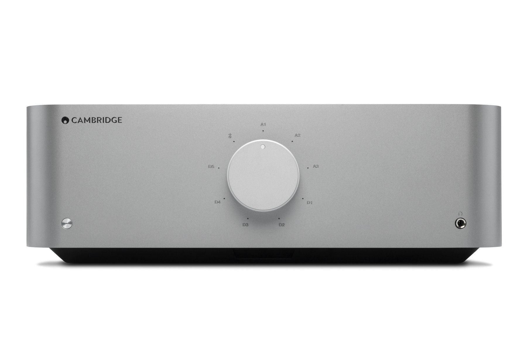 Edge A - Integrated Amplifier | Cambridge Audio