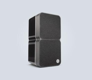 Test your speakers like a Cambridge Audio Engineer | Cambridge Audio