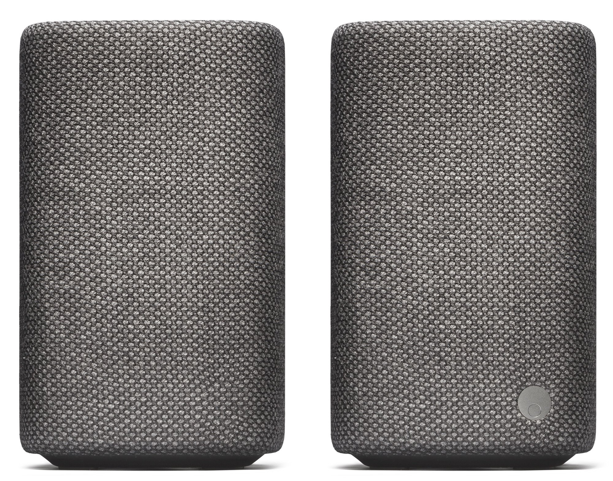 Yoyo (M) - Enceintes Bluetooth Stéréo portables | Cambridge Audio