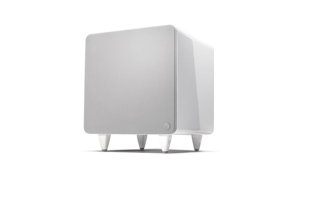 X301 White