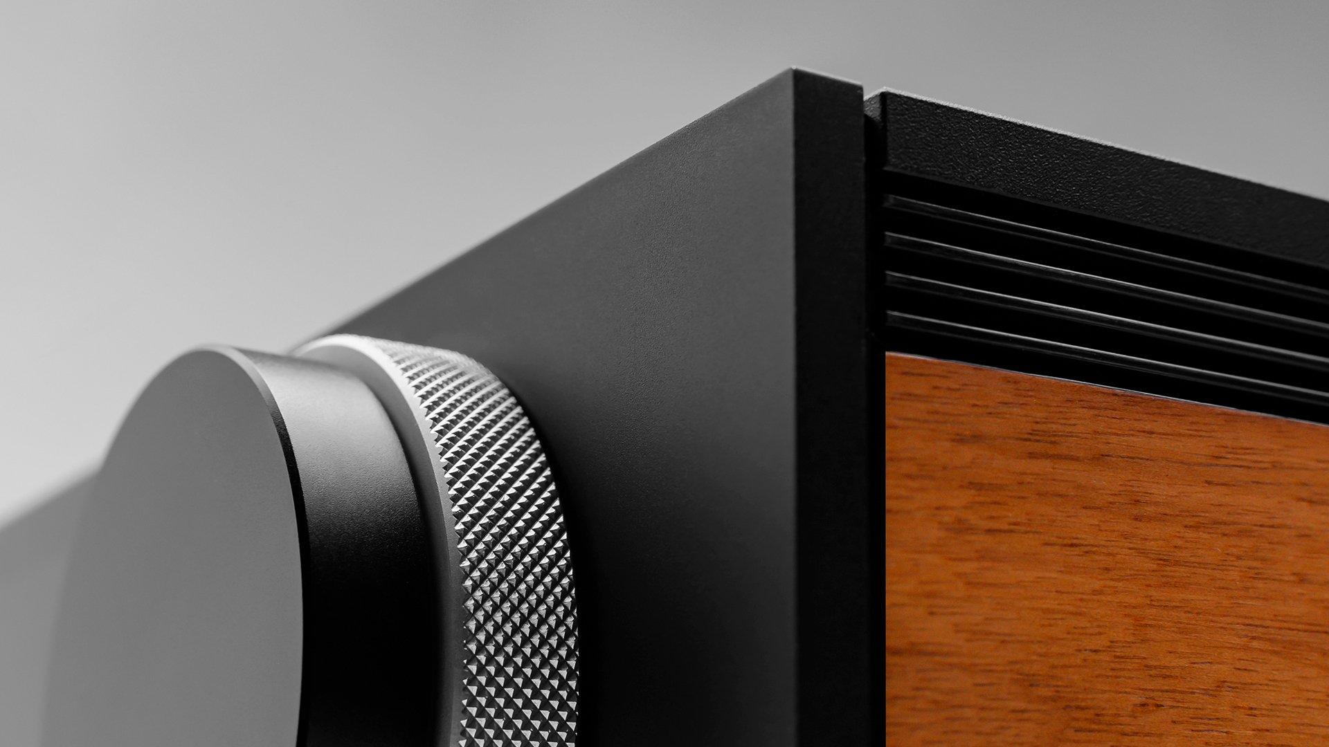 Cambridge Audio - evo Range