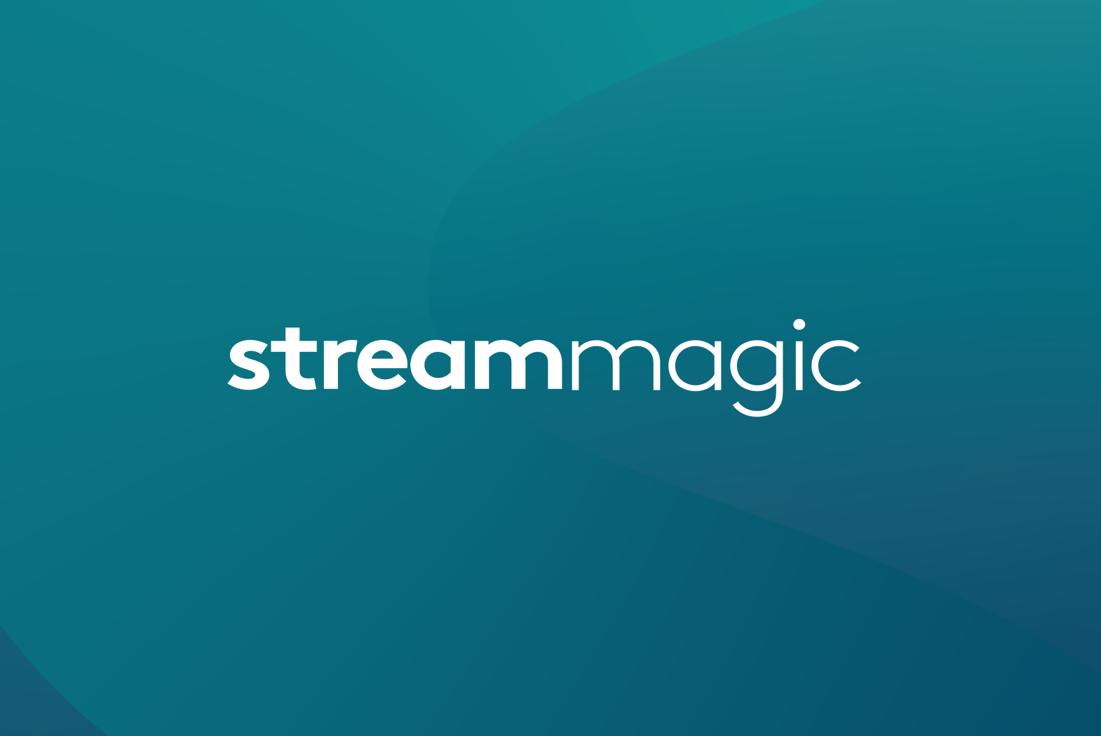 streammagic