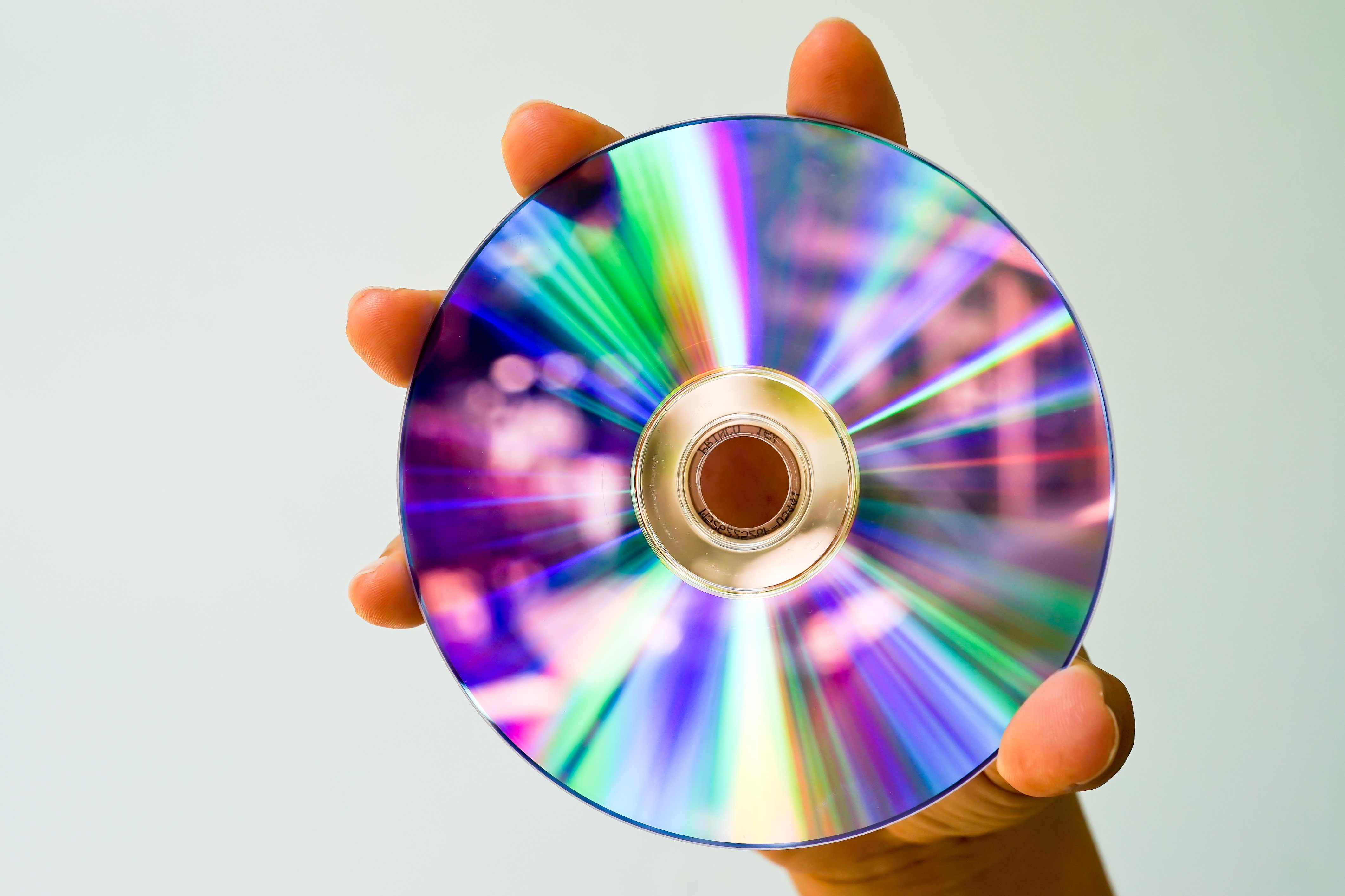 Ultra HD Blu-Ray – Das müssen Sie wissen