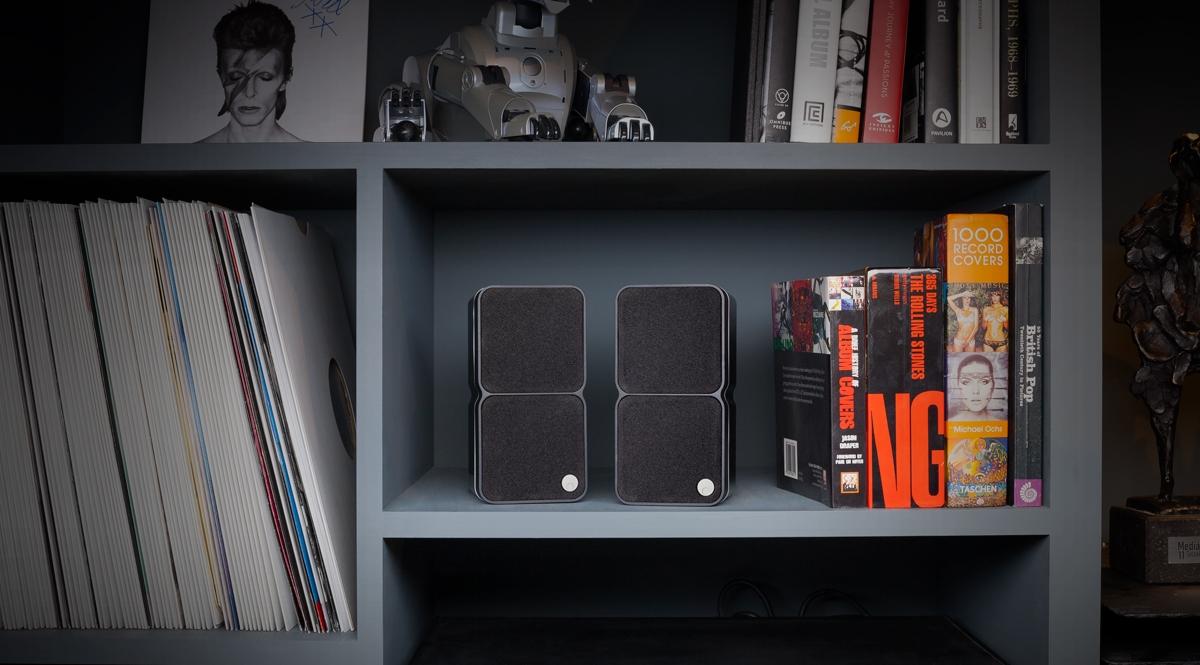 Fantastic Minx Series Ultra Compact Speakers Cambridge Audio Download Free Architecture Designs Scobabritishbridgeorg