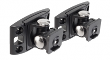 Minx-Speaker-Bracket-Black