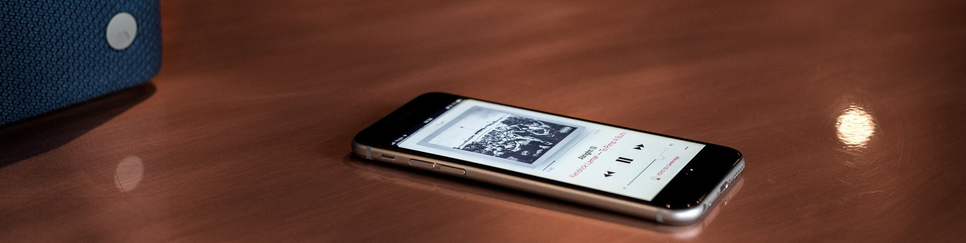 10 Apple Music Tips and Tricks you Might Not Know About