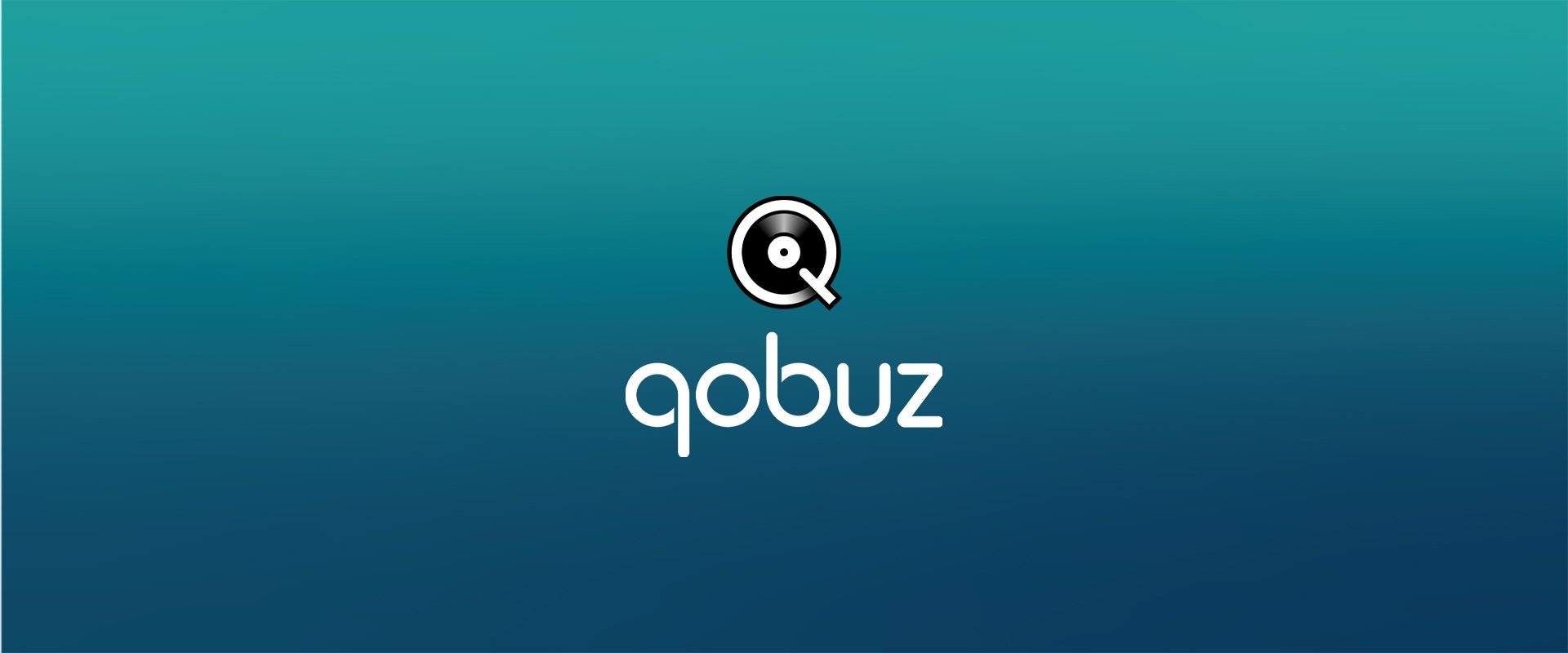 Qobuz increases the flow of music  available on the StreamMagic app