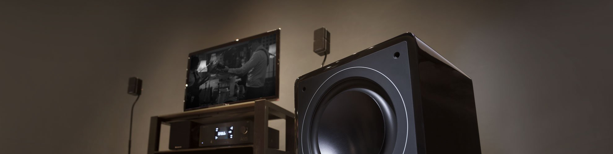 Top 10 Films to Show Off your Home Cinema Speakers