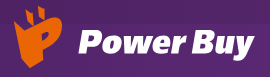 Power Buy Co. Ltd