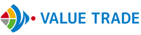 Value trade Co Ltd