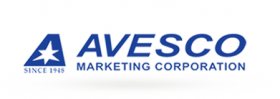 Avesco Marketing Corporation