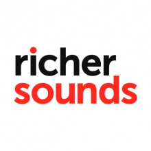 Richer Sounds - Bournemouth