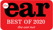 The Ear Best of 2020