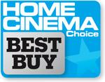 Home Cinema Choice