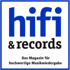Hi-Fi & Records