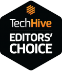 Techhive review