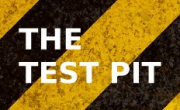 The Test Pit