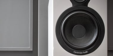 A Beginners Guide to Hi-Fi Speakers – Which Should I Choose?