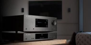Amplifier or Receiver - Which Should I Choose?