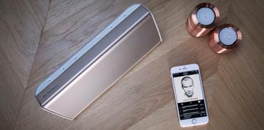 Bluetooth vs AirPlay: What's The Difference?