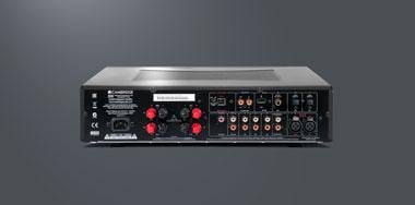 Digital Inputs in Amplifiers – Why Do We Need Them?