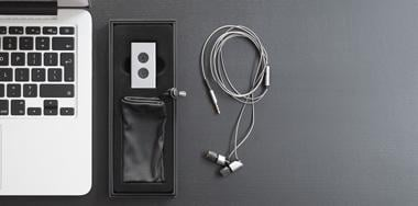 Get closer to the SE1s, Cambridge Audio's first ever earphones