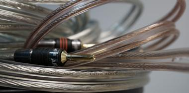 Speaker Cables – What You Need To Know